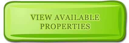 Browse Available Properties